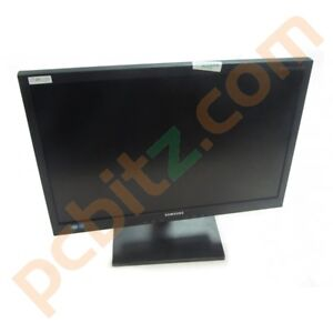 Samsung NC220 Cloud Display Monitor Windows 7