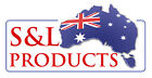 sandlproducts