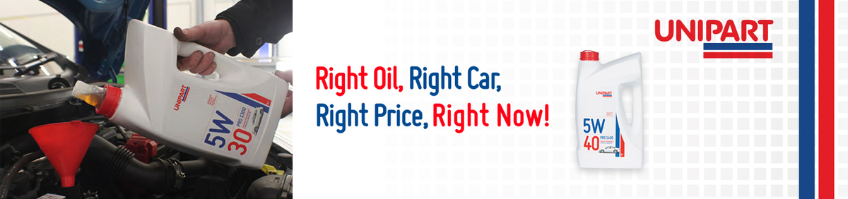 Shop event Engine Oils from £7.99  Free delivery from Uniparts-autostore