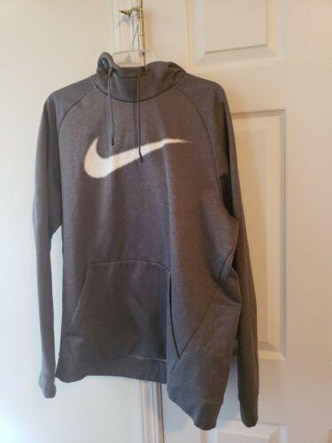 XL Nike Hoodie