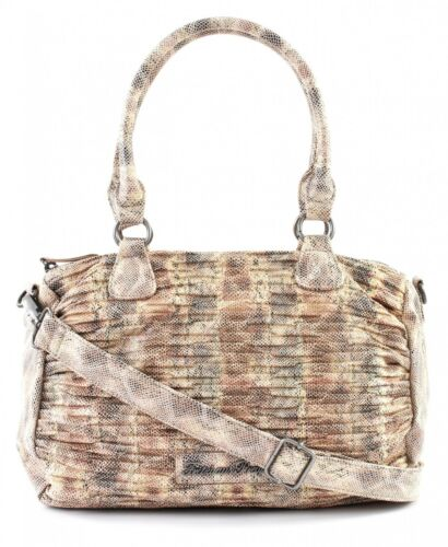 Delia Beige From Prussia Fritzi Serpent qYwtIpI0