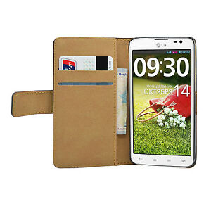 WALLET-Leather-Flip-Case-Cover-Pouch-for-LG-G-Pro-Lite-D680-D684-D682TR