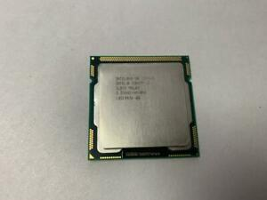 INTEL-SLBY2-CORE-I3-560-3-33GHZ-DUAL-CORE-LGA-1156-SOCKET-CPU-PROCESSOR