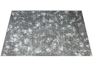 2-039-x3-039-RPG-Winter-Playmat-gaming-mat-dnd-D-amp-D-roleplaying-board-pathfinder-dungeon