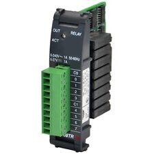 Automation Direct DO-16ND3 DL 05//06 24VDC DISCRETE INPUT 16PT