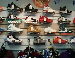 jordan shoe websites