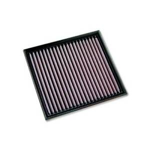 DNA-Air-Filter-for-BMW-118D-2-0L-L4-DSL-F20-2011-PN-P-BM15C15-01