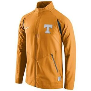 Image Is Loading Nike Tennessee Volunteers Hyperelite Dri Fit On Court