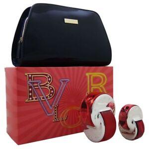 Bvlgari-Bulgari-Omnia-Coral-Set-65-ml-Eau-de-Toilette-amp-15-ml-EDT-Mini-amp-Tasche