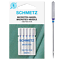 thumbnail 60 - Schmetz Sewing Machine Needles - BUY 2, GET 3rd PACKET FREE + Fast UK Dispatch!