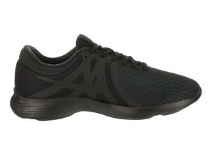 Image is loading Nike-Revolution-4-Mens-Running-Shoes-D-002 cff40e558