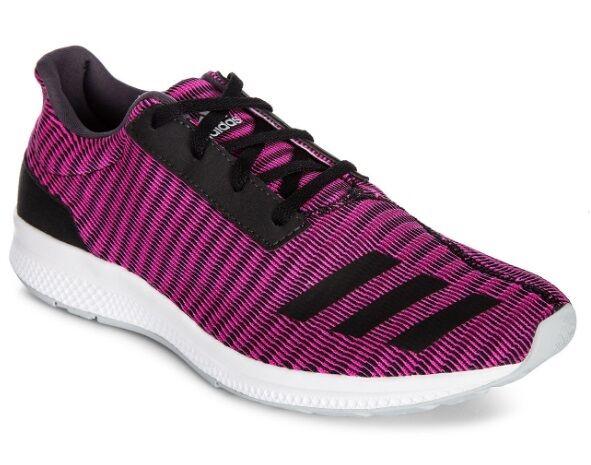 Bona Fide Adidas Vista Womens Fit Running shoes (B) (AQ3464)