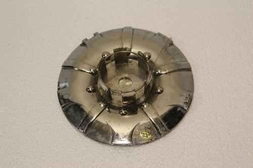 SENDEL S1050-S05C1-644 01 RO CHROME CENTER CAP.