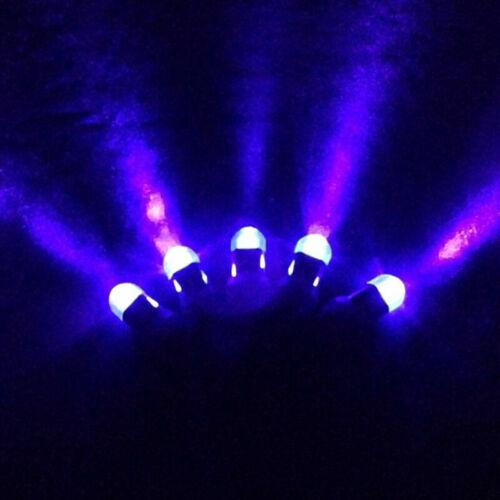Waterproof Led Chandelier Wedding Lamplight Props Balloon Light Bar Party