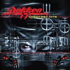 Greatest Hits-Bonus Version von Dokken (2014)