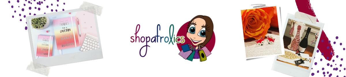 shopafrolicsfashion