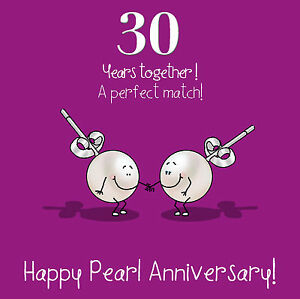 Royalty Free Happy 30th Anniversary Images Hd Greetings Images