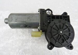 Land-Range-Rover-III-Vogue-Motore-Alzacristalli-Ant-Dx-VR-8381020-0130821953