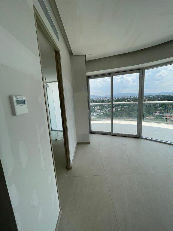 Departamento en venta piso 18 en Montevideo