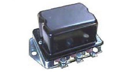 Regler für Lichtmaschine VW AUDI SEAT SKODA F00M145225 14,5V NEU NEW
