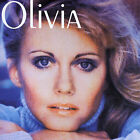Definitive Collection by Olivia Newton-John (CD, Apr-2002, Universal Distribution)