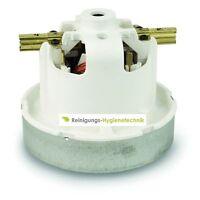 Vacuum Cleaner Suction Turbine Motor Kenter Kenbo Silent 25 S Plus Original