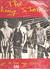 """THE ROLLING STONES """"Time Is On My Side"""" 12"""" Vinyl 1982 sealed RARE"""