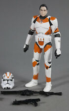 212th Battalion Clone Trooper Star Wars Amazon Droid Factory Legacy Utapau RotS