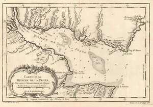 1757-Bellin-Map-of-Rio-de-la-Plata