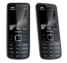 Original 6700C Nokia 6700 Classic Unlocked 3G GPS 5MP Camera Customized Keyboard