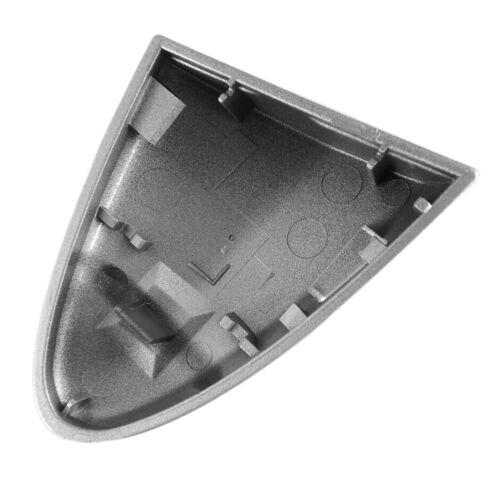 OEM Ouside Door Handle Key Cover For 1G1 Tungsten Pearl Lexus IS250 Front Left
