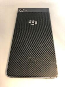BlackBerry-32GB-Motion-Nero-Sbloccato-Smartphone