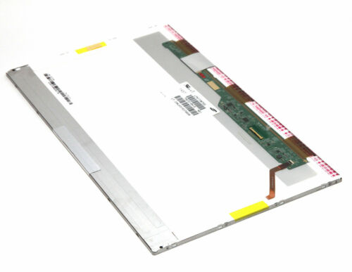"ASUS X75 X75A X75SV X75VD F75A F75A-TY089H LED LCD Screen 17.3/"" HD Display New"