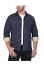 Freedom-Foundry-Men-s-Chamois-Heathered-Flannel-Warm-Shirt-Various-Colors-Sizes thumbnail 9