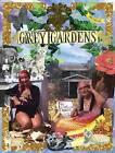 Grey Gardens by tonearm / lawrence publications (Hardback, 2009)
