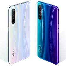 "realme XT 6GB+64GB 6.4"" Smartphone Telefonía Móviles Quad Camera NFC EU Versión"