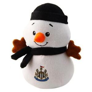 Snowman fc