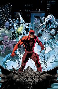 DAREDEVIL-600-MORA-COVER-MARVEL-LEGACY-COMICS-KINGPIN-SPIDER-MAN