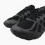 miniatura 2 - Merrell Bare Access Flex 2 para Hombre Ligero Correr Caminar Entrenadores UK 8 Nuevo Y En Caja
