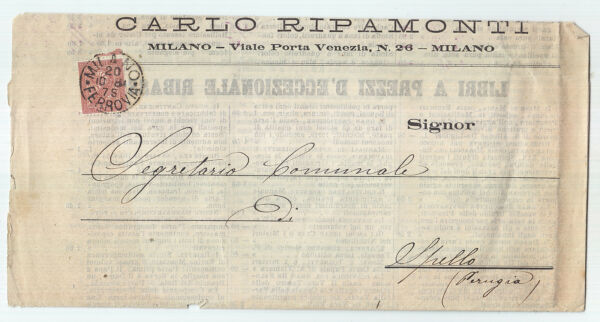 Aa23-milano-fabbrica Mobili In Ferro Carlo Ripamonti