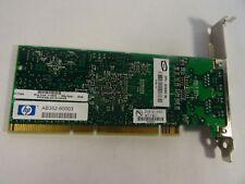 AB287A PCI-X 10 GIGABIT ETHERNET CARD DRIVER DOWNLOAD (2019)