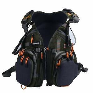 Fly-Fishing-Backpack-Mesh-Fishing-Vest-Pack-Fly-Fishing-Vest-and-Backpack-Combo