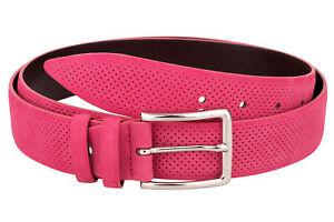 Image result for Belts for Women