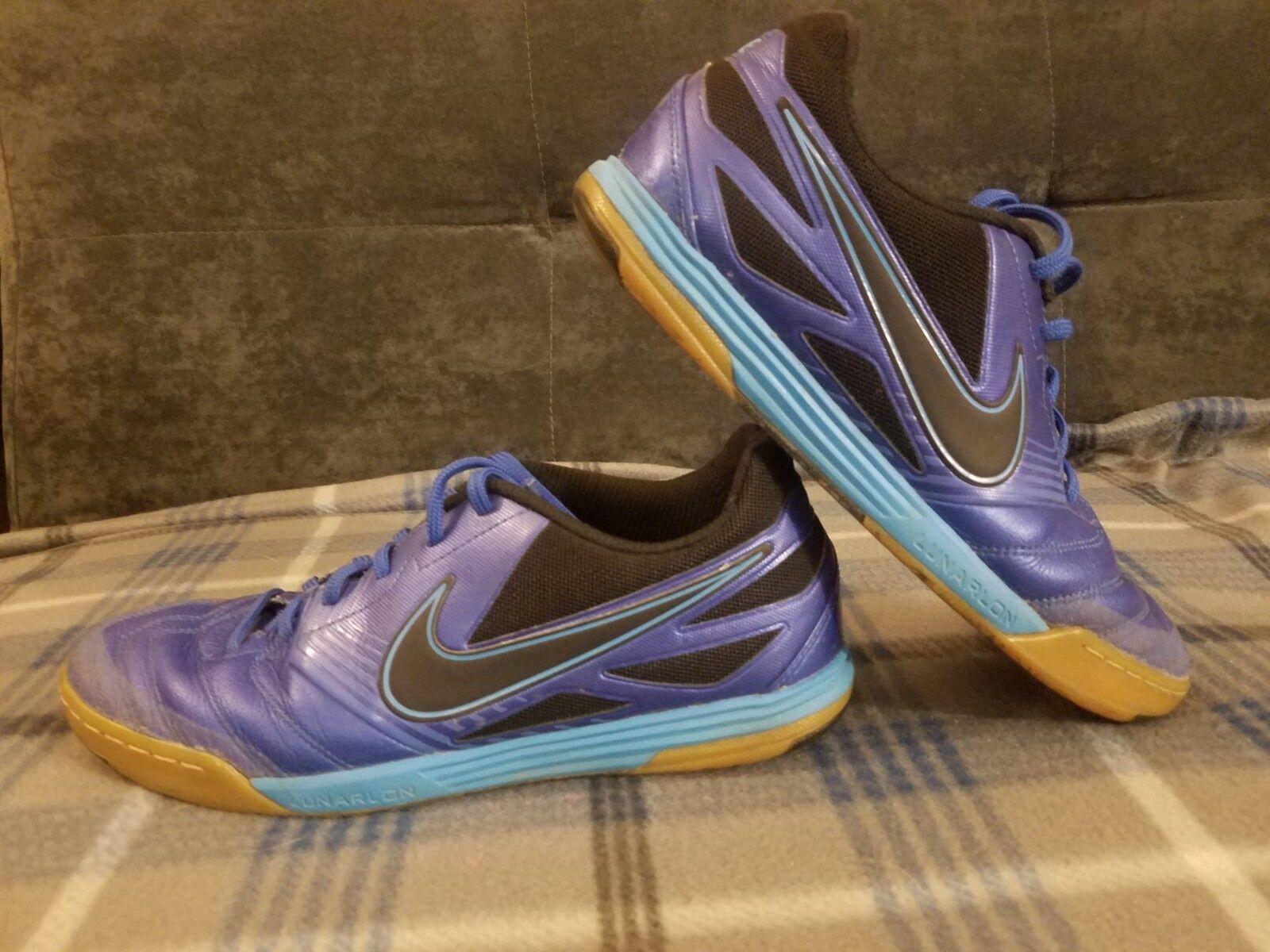 nike nunarlon donne 8 scarpe da da da ginnastica | flagship store  | Maschio/Ragazze Scarpa  f99876