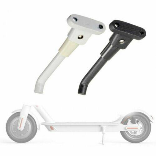 Scooter Parkstand Ständer für Xiaomi Mijia M365 Elektroroller