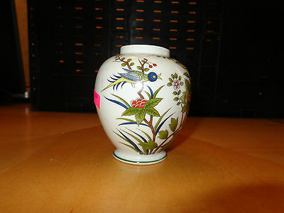 Ginger Jars Collection On Ebay