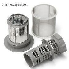 Geschirrspüler Bauknecht GSFS 5411 Spülmaschine Umwälzpumpe Pumpe 461972474372