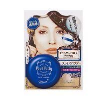 SANA Pore Putty Base Make Makeup Face Powder Clear Type SPF 30 PA++ Japan