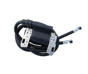 Details about OEM Briggs & Stratton 394891 590781 Armature Magneto on