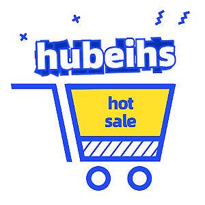 hubeihsi